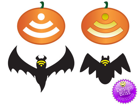halloweenrssicons_sample