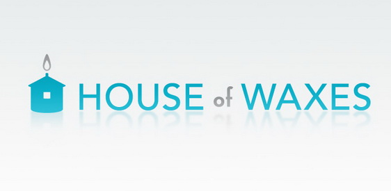 house of waxes