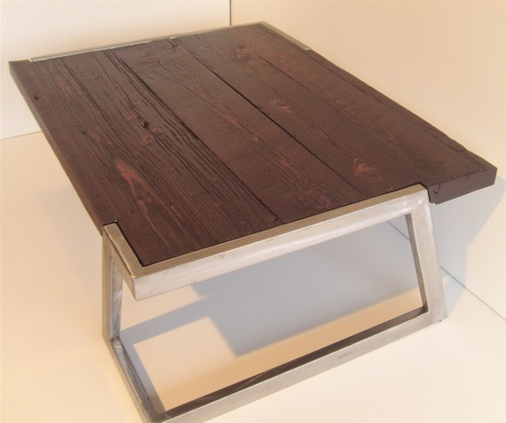 Reynolds Coffee Table