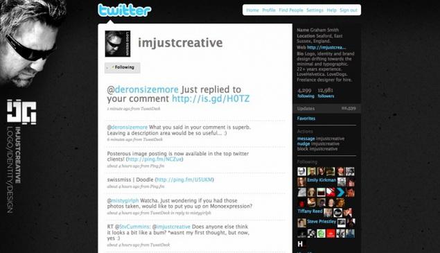 imjustcreative