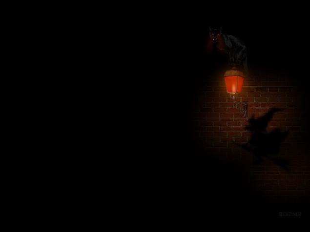 indeziner-angry-cat-halloween