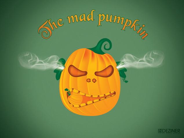 indeziner-angry-pumpkin-halloween