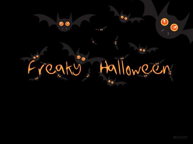 indeziner-freaky-halloween