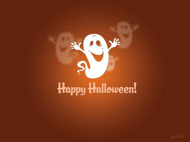 indeziner-happy-halloween