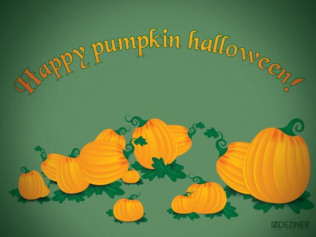 indeziner-happy-pumpkin-halloween
