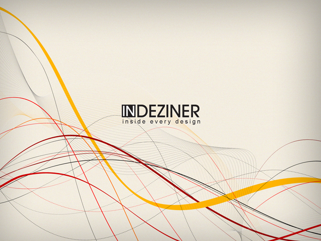 indeziner-red-impressions-preview