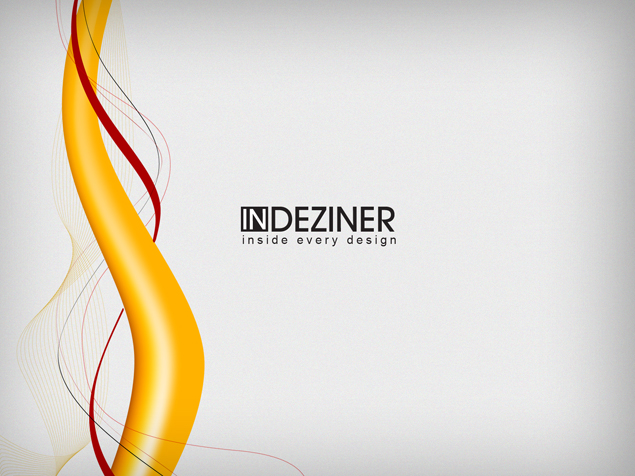 indeziner-swirl-impressions-preview