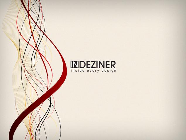 indeziner-vortex-impressions-preview