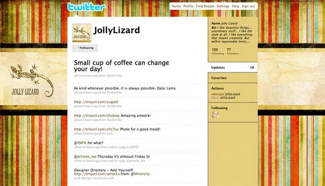 jollylizard