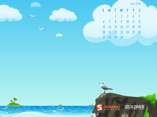june-10-seagull1-calendar-preview