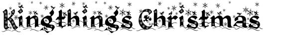 kingthings_christmas0