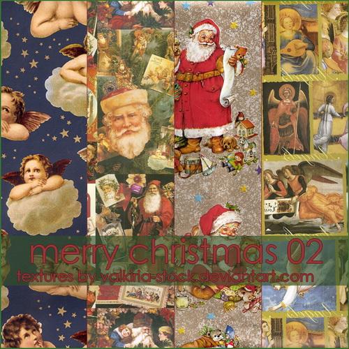 merry_christmas_02_by_valkiria_stock_resize