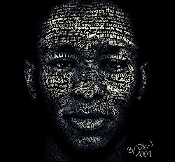 mos_def_lyric_portrait_by_DilsJ