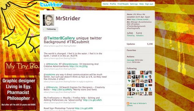 mrstrider2