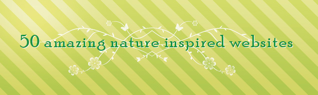 nature-banner