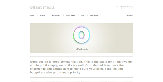 offset media offsetmedia_co_uk