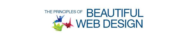 previewtheprinciplesofbeautifulwebdesign