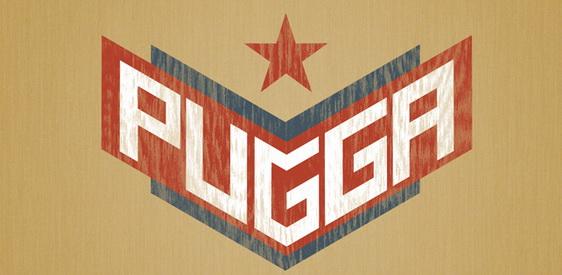 pugga