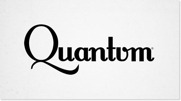 quantvm-magazine