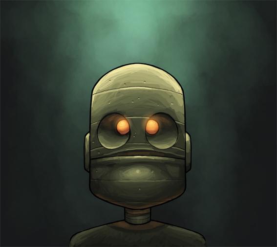 robot_headshot_by_shalomone