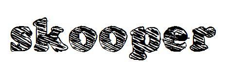 skooper