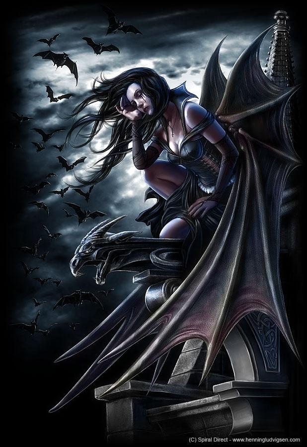 spiral_vampire_angels_despair