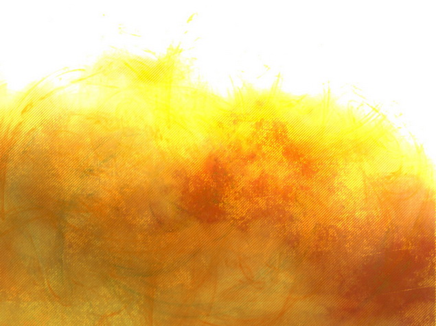 texture_background17_by_Jean3071
