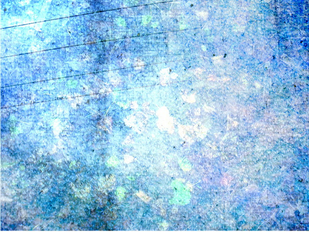 texture_background18_by_Jean3071