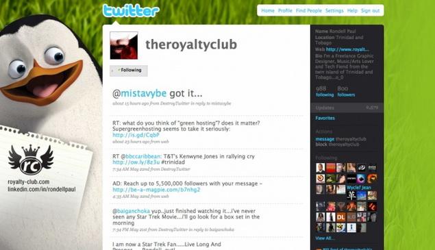 theroyaltyclub