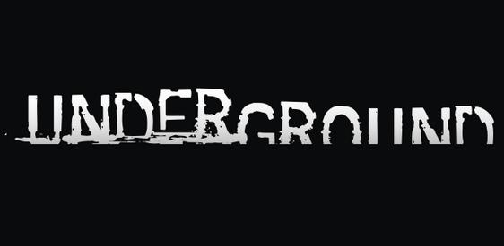 underground-b