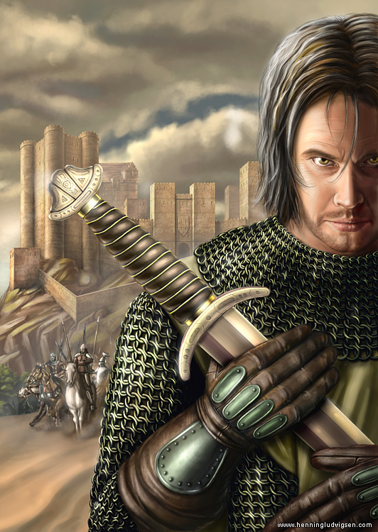 warrior_poster2