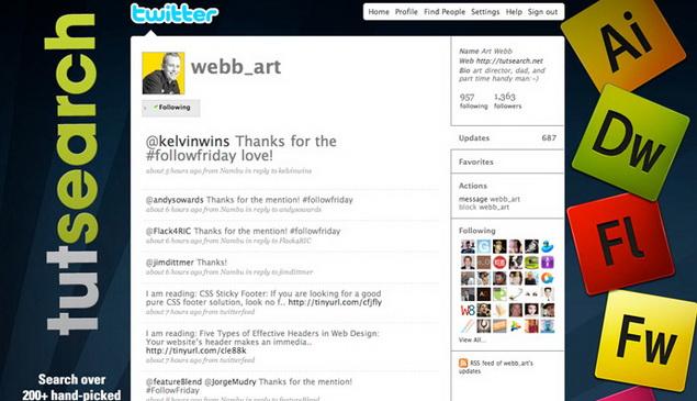 webb_art