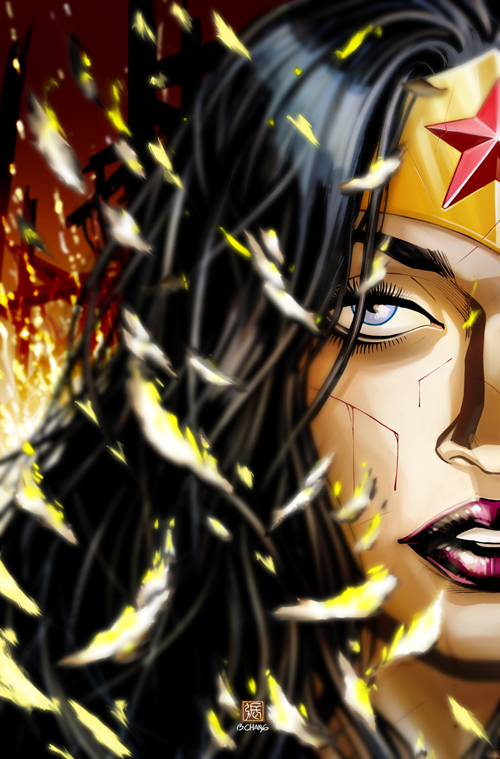 wonder_woman_33_alt_cover_by_bernardchang